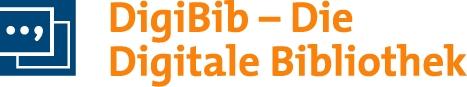 DigiBib - Die Digitale Bibliothek