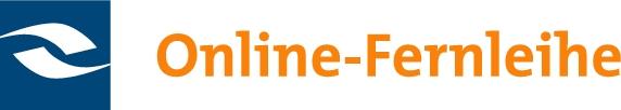 Online-Fernleihe